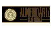 Carpintería Almendáriz