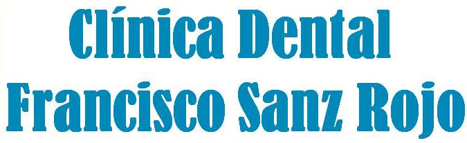 Clínica Dental Francisco Sanz Rojo