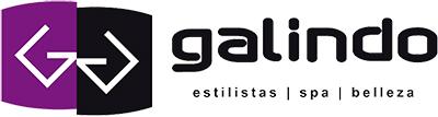 Centro Capilar Galindo