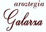 Carpintería Galartza
