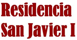 Residencia San Javier I