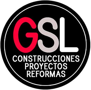 PROYECTOS GSL