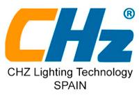 Chz Lighting Technology