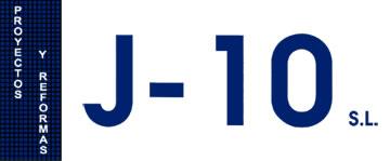 Cocinas y Baños J-10