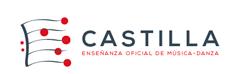 Castilla Dos