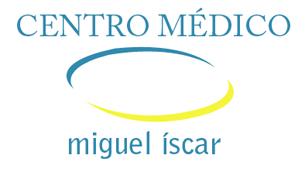 Psicotécnico Miguel Íscar