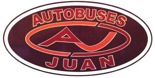 Autobuses Juan