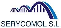 Serycomol