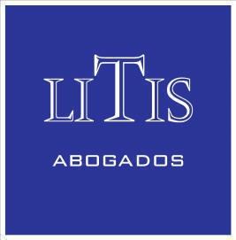 LITIS Abogados