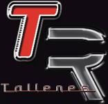 Talleres Rodríguez
