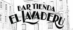 Bar Tienda Sidrería El Lavaderu