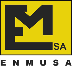 Enmusa