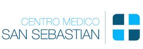 Centro Médico San Sebastián
