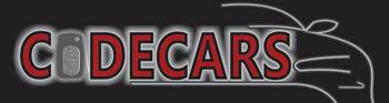 Codecars