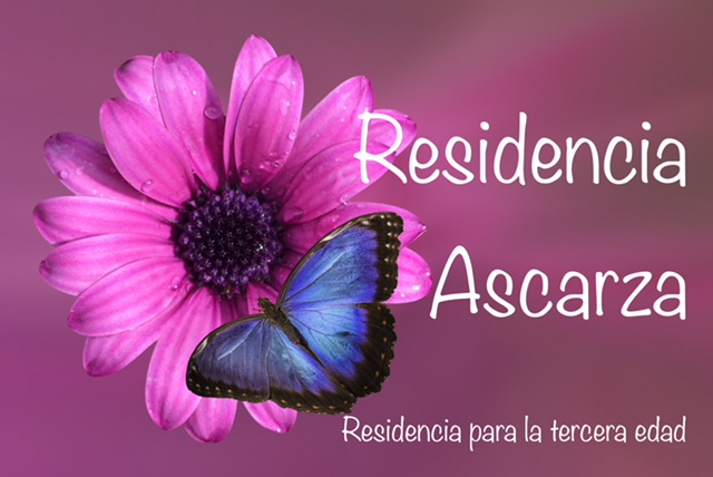 Residencia Ascarza