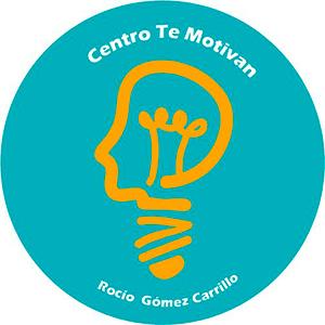 Centro Te Motivan
