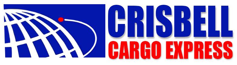Crisbell Cargo Express