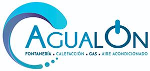 Agualon