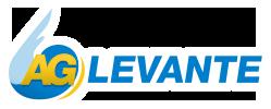 Ag Levante
