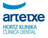 Artetxe Hortz Klinika