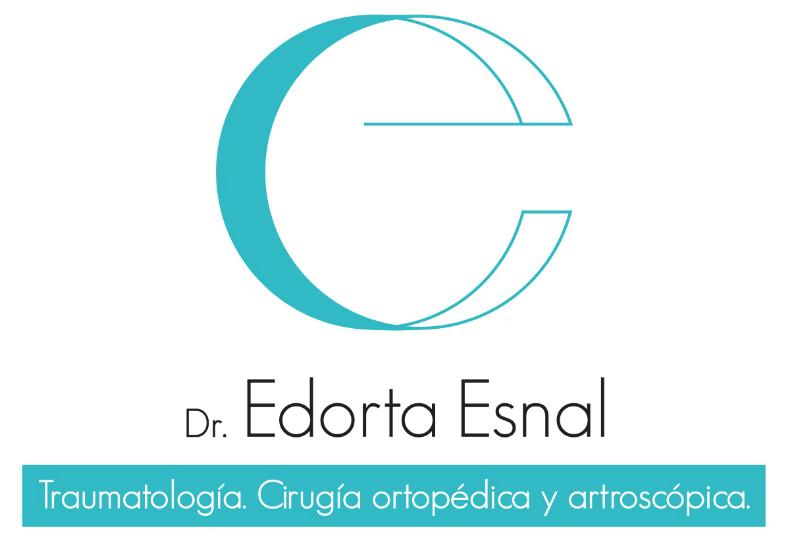 Edorta Esnal