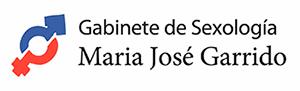 Gabinete De Sexología María José Garrido