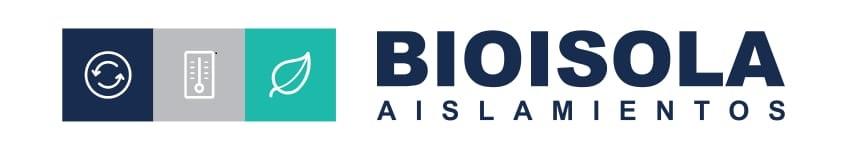 Bioisola