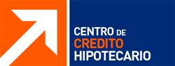 Centro de Crédito Hipotecario