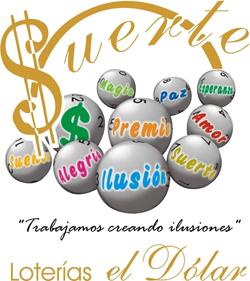 Loterías El Dólar