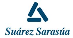 Suárez Sarasúa Abogados