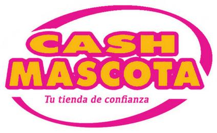 Cash Mascota