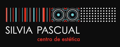 Estética Silvia Pascual