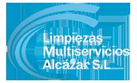 Multiservicios Alcázar