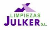 Limpiezas Julker