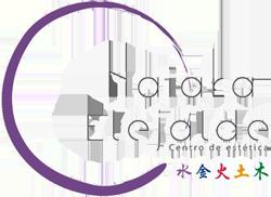 Centro De Estética Naiara Elejalde