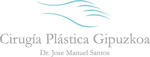 Cirugía plástica Dr. JM Santos
