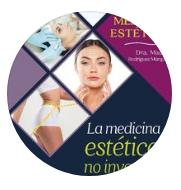 Clínica Medicina Estética Dra. Maday