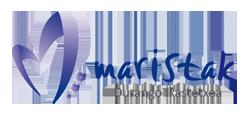 Maristak Durango Ikastetxea