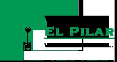 Viveros El Pilar