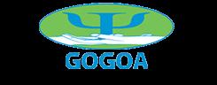 GOGOA Centro de Psicología