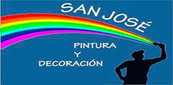 San José Pintura Y Decoración