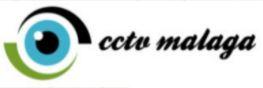 CCTV MÁLAGA