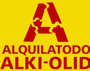 Alquilatodo ALKI-OLID