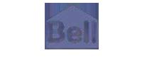 Bell La Casa Del Descanso