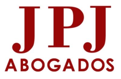 JPJ ABOGADOS