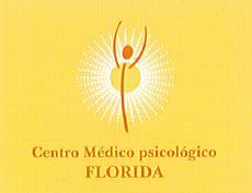 Centro Psicológico Florida