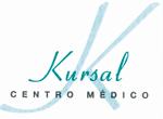 Kursal Centro Médico