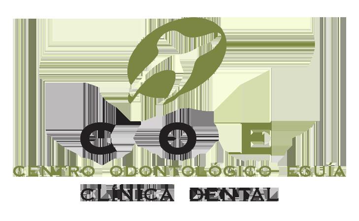 Centro Odontológico Eguía
