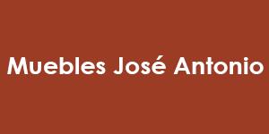 Muebles José Antonio