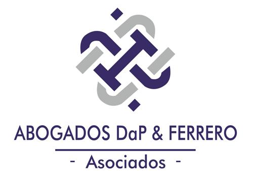 Abogados DaP & Ferrero